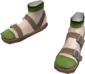 Painted Lonesome Loafers 729E42.png
