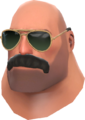 Painted Macho Mann 424F3B.png