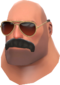 Painted Macho Mann 803020.png