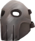 Painted Mad Mask 424F3B.png
