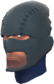 Painted Ninja Cowl 384248.png