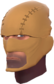 Painted Ninja Cowl A57545.png