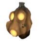 Painted Pyr'o Lantern A57545.png