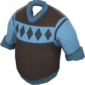 Painted Siberian Sweater 384248.png