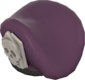 Painted Skullcap 51384A.png
