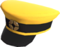 Painted Wiki Cap E7B53B.png