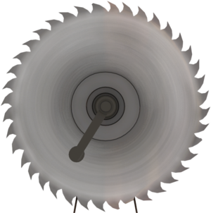 saw blade png. saw blade png p