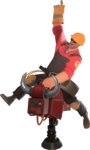 Taunt Bucking Bronco.png