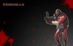 Tf2 demoman wallpaper.png