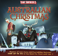 Australian Christmas 2011 Announcement.png