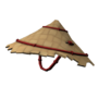 Backpack Hong Kong Cone.png