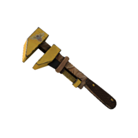 Backpack Nutcracker Wrench Minimal Wear.png