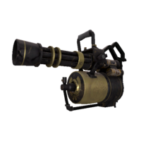 Backpack Top Shelf Minigun Factory New.png