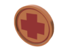 Item icon Class Token - Medic.png