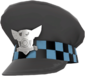 Painted Chief Constable 5885A2.png