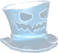 Painted Haunted Hat 5885A2.png