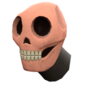 Painted Head of the Dead E9967A Plain.png