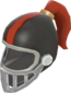 Painted Herald's Helm 803020.png