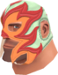 Painted Large Luchadore BCDDB3 El Picante Grande.png