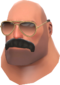 Painted Macho Mann E9967A.png