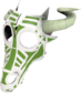 Painted Pyromancer's Mask 729E42 Stylish Paint.png