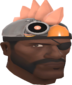 Painted Robot Chicken Hat E9967A.png