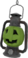 Painted Rump-o'-Lantern 729E42.png