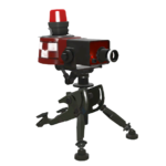 Red Mini Sentry.png