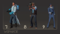 Tf2 support pl.png