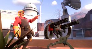 Team Fortress 2 Official Tf2 Wiki Official Team Fortress Wiki