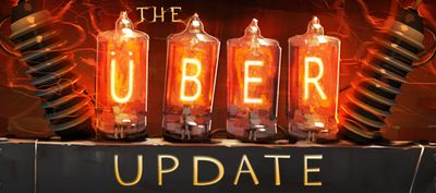 Über Update Title Card.jpg