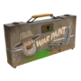 Backpack Jungle Jackpot War Paint Case.png