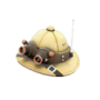 Backpack Lord Cockswain's Pith Helmet.png