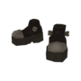 Backpack Steel-Toed Stompers.png