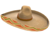 Item icon Allbrero.png