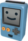 Painted Beep Boy 5885A2.png