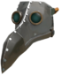 Painted Byte'd Beak 2F4F4F.png