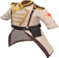 Painted Colonel's Coat E7B53B.png