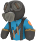 Painted Pocket Pyro 256D8D.png