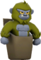 Painted Pocket Yeti 808000.png