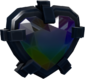 Painted Titanium Tank Chromatic Cardioid 2020 28394D.png