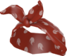 RED Burning Bandana.png