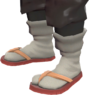 RED Hot Huaraches.png