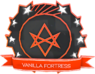 RED Tournament Medal - South American Vanilla Fortress Supporter Medal.png