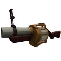 Backpack Coffin Nail Grenade Launcher Factory New.png