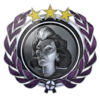 Competitive badge rank018.png