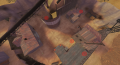 Dustbowl stage2cap1 sentry locations.png