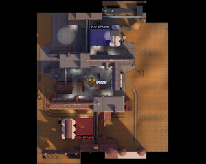 Granary (Arena) overview.png
