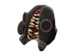 Item icon Creature's Grin.png