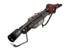 Item icon Flame Thrower.png